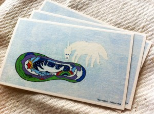 minicard01